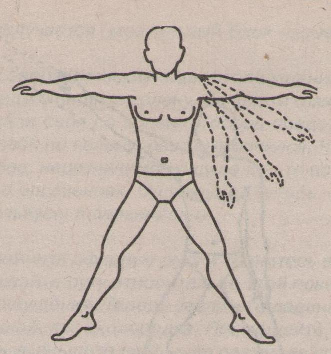 svoe-efirnoe-telo